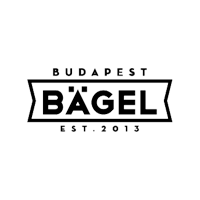 ironandwind_friend_bagel